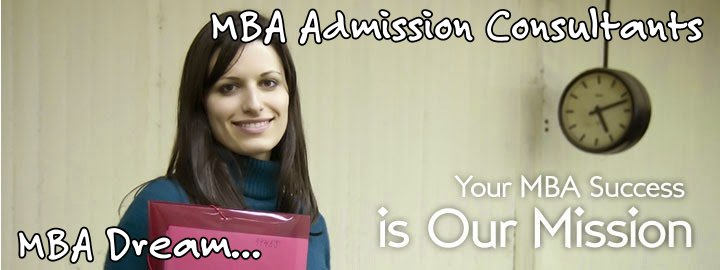 Best Admission Consultants for Top B Schools