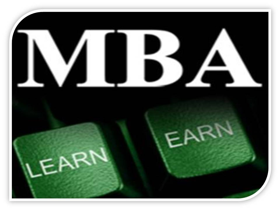 mba essay consultants mumbai Hi neeti, i can't tell you any admission consultant based out of pune/mumbai but if you need any help with your essay and mba application feel free to revert to me.