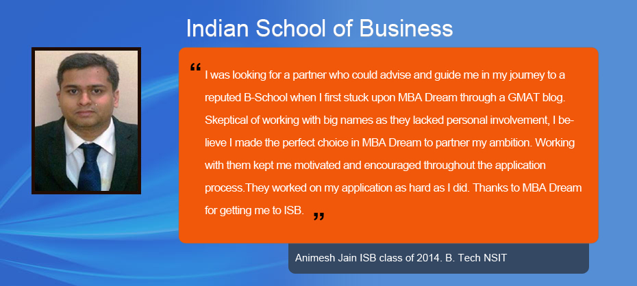 best mba admission consultants in delhi