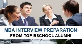 MBA Admission Consultants in Chennai