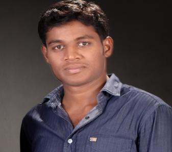 Ajay Raghunandan