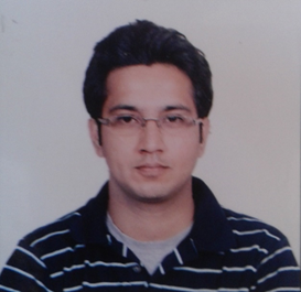 Saaim Khan