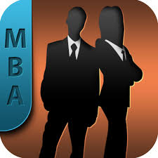 MBA Consultant in Banglore