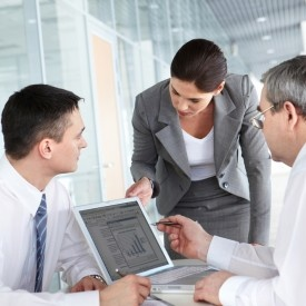 MBA Consultant in Hyderabad