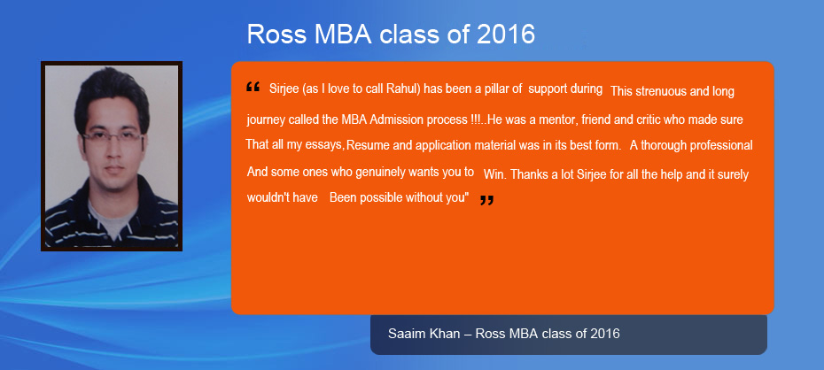 www.mbadream.in is the best mba admissions consultant in mumbai, bangalore, hyderabad, chennai, Delhi NCR and Pune