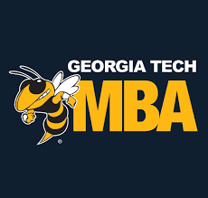 Georgiatech MBA is located in one of the business hubs of America. Its location helps students with networking opportunities. Moreover, Georgiatech's curriculum has technology and analytics embedded in its curriculum. The immersive tracks make Georgiatech curriculum cutting edge and updated. www.mbadream.in students Suman Samal now working with Microsoft and Ankit Roy now working with Apple . https://www.linkedin.com/in/sumansamal https://www.linkedin.com/in/royankit www.mbadream.in is the best mba admissions consultants in mumbai, bangalore, Delhi NCR, Hyderabad, Chennai