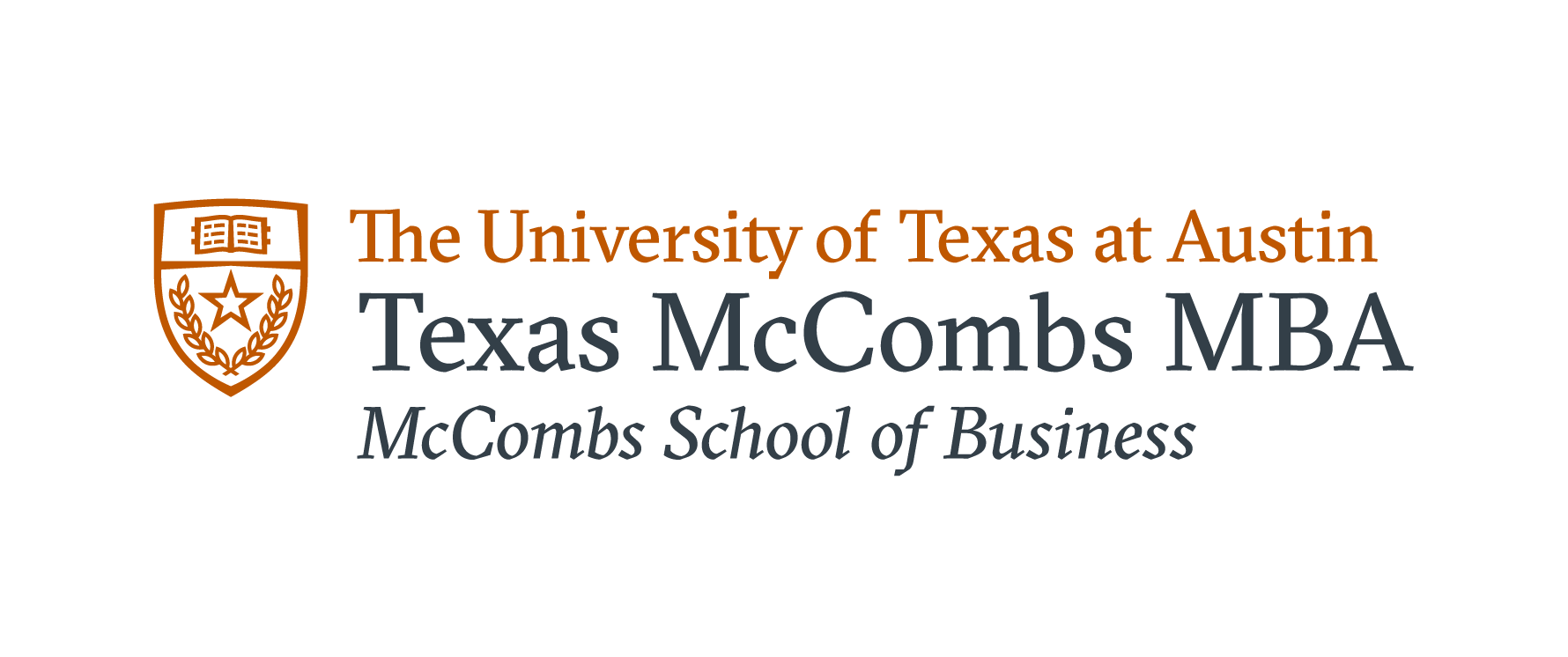 MBAdream.in students who have got admitted to the Texas Mccombs MBA  program.