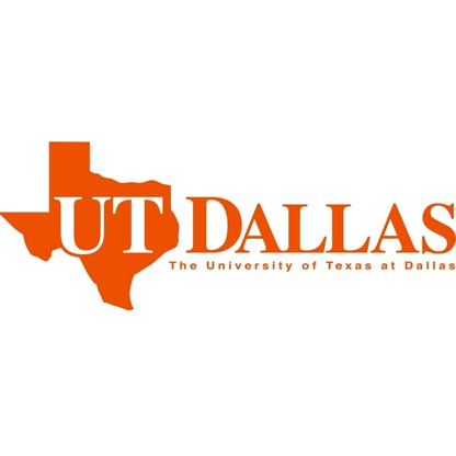 UT Dallas MBA is oe of the best programs in the Texas Area