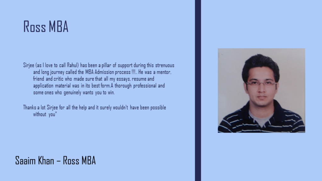 Best mba admission consultants in gurgaon