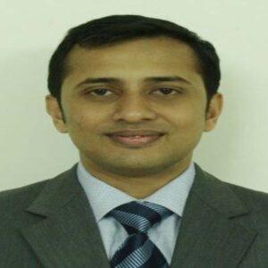 Angshuman Rudra  Cornell MBA