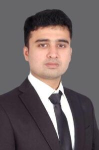 Best MBA Admissions Consultants in india